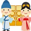 日本語と韓国語の5つの共通点