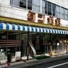 東京都福生市 レトロパチンコゲームセンター「たんぽぽ」に行ってきました