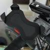 おすすめの自転車アクセサリー・パーツ類(スマホホルダー、携帯型スタンド)