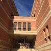 UCLA Andersonのキャンパス紹介