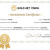 GNV再投資4