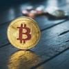 デジタル通貨の将来は - 仮想通貨市場を急騰させたペイパルの試み