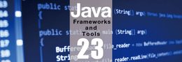 【若手Javaエンジニア必読!】とりあえず知っておかなきゃ損するフレームワーク・ツール23選