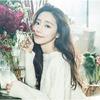 記憶の森のシンデレラ~STAY WITH ME~ DVD 王孟李神は王カイ陳Qiaoenを支援する