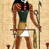 なぜ「エジプト」?