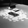 Maison book girl  『Solitude HOTEL 4F』感想ブログ -ブクガの紡いだ仮想現実の世界