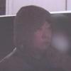 ピエール瀧容疑者にコカインを渡していた女の顔写真は?薬物乱用は昔から!?