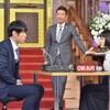 「杉咲花ちゃんファン待望」10/7より朝ラジオがスタート!!