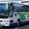 中国バス 618