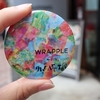 WRAPPLE with mtArtTape