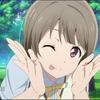 ラブライブ!虹ヶ咲学園スクールアイドル同好会第2話「Cutest♡ガール」感想-可愛い溢れるワンダーランド!