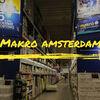 オランダの業務用スーパー③「makro」