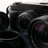マイベストカメラ DMC-L1 パート2 レンズ編