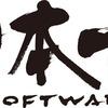 日本一ソフ社、ふるさと納税で「発売前タイトルを体験できる権利」「新作RPGの施設名を決定できる権利」を用意