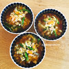 【楽するために変えた家事】お米の炊き方、多めにストックする保存食材