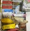 【コロナでお得に購入】六花亭通販おやつ屋さんをお取り寄せ!【スィーツお取り寄せ】