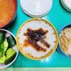 【お弁当はとことん】シンプル弁当を3つ思い出した話【簡単でもいいんじゃないか?】