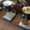 Onibus Coffeeのドリッパーが発売になったら我慢できる気がしない。
