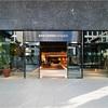 【ショウルーム レポート】南青山のサンワカンパニーへ素敵なキッチンを見に行ってきた感想と見積もり比較