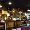 【喫茶店】コメダ珈琲店の個性派店舗 高岳店と今池店を訪れた