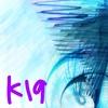 マヤ暦 K19【青い嵐】好きなものにのめり込む