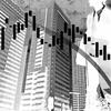 今年は金融危険!10年周期で訪れる金融危機、不動産業界への影響