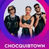 【ラテンミュージック・LatinPOP】Chocquibtown(チョキタウン)が気になる♡Afrolatinos☆アフロラティーノス!