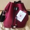 やっと見つけた理想のバッグ:SAVE MY BAGのBUBBLE(POMPEI)
