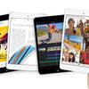 Retina iPad mini、Apple Online Storeの出荷予定日が更に短縮 発売より1ヶ月 より購入しやすい状態に