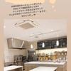◆ 12/21(土)マルキチ終日空いています!