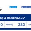 無料の英語アプリだけで、TOEICを(再び)受けてみた
