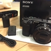 Olympus E-M10(初代)を売って Sony α6300 を買った話