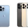 【しねまちっく?動画】iPhone13に搭載されるCinematic Modeを見て思う事