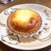 ベイクチーズタルト@北千住 サクふわっの新食感チーズタルト♪
