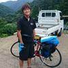 大学1年生がチャリンコで日本横断!この夏で僕が体験したことをざっくりまとめてみました