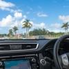 車の中で音楽を聴く!FMトランスミッターを使う方法