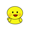 ブログアイコンを描くおすすめのフリーペイントソフト! 自分のアイコン画像描いてみた