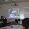 【夏期学童特別講座】ものづくりとプログラミング