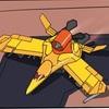 ぼくのかんがえたさいきょうの戦闘攻撃機を動かすまで