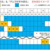 【第十三回ゲムマ配信会】「ゲムマ配信会」と同日開催!「ゲムマ作品体験会」