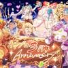 『神姫プロジェクト』3周年おめでとう! 神姫、終わっちゃうの??