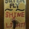 フライ販売:貴重な天然ヤマドリの羽根と孔雀の羽根を使用した完成フライの販売を開始しました。