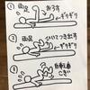 自己流ダイエット運動(その1)