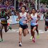 東京オリンピックマラソンは結局北海道で開催になるのか?