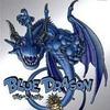XB360 BLUE DRAGONのゲームと攻略本とサウンドトラックの中で どの作品が最もレアなのか
