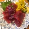 3/3夕食・よりみち酒場(横浜市中区)
