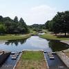 【見沼区】七里総合公園【自然とふれ合える静かな穴場】
