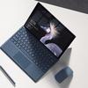 新型「New Surface Pro」が正式発表!歴代最軽量!電池持ちも13.5時間!!