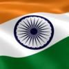 GDP世界7位のインドが躍進する日は訪れるか