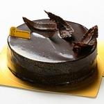 【2018年版】素敵なバレンタインケーキが買える札幌のケーキ屋さん11選